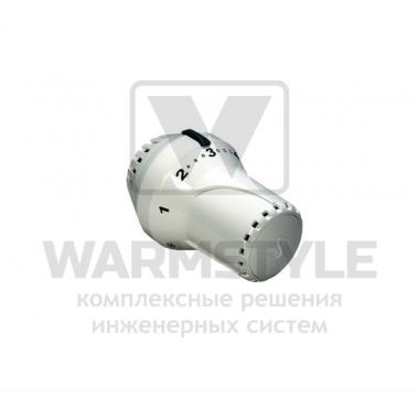 Термоголовка Cosmo с резьбовым соединением М30х1,5