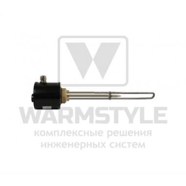 Электронагревательный элемент для баков-водонагревателей Buderus на 6,0 кВт