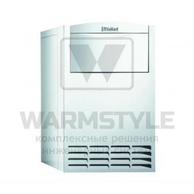Газовый отопительный котёл с атмосферной горелкой Vaillant atmoVIT VK INT 564/1-5