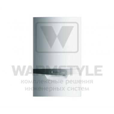 Настенный газовый конденсационный котёл Vaillant ecoTEC plus VU INT 1206/5-5