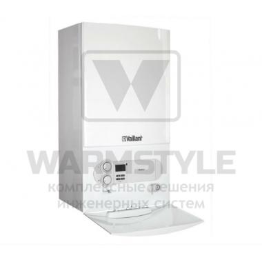 Настенный газовый котёл Vaillant atmoTEC pro VUW INT 240/3-3 R2