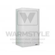 Настенный бойлер Frisquet UPEC Wall Condensation 120 литров