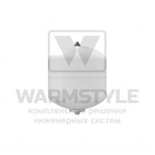 Мембранный расширительный бак для систем отопления Reflex NG 12 белый