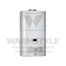 Газовый проточный водонагреватель Vaillant MAG OE 11-0/0 XZ C+