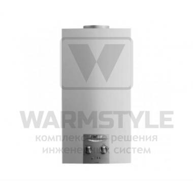 Газовый проточный водонагреватель Vaillant MAG OE 14-0/0 RXI