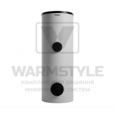 Ёмкостный водонагреватель косвенного нагрева Vaillant uniSTOR VIH R 300