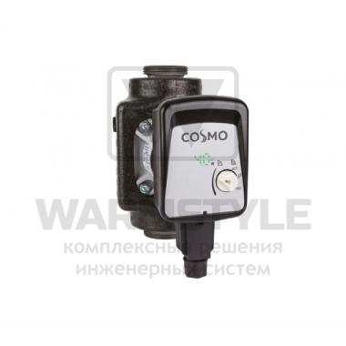 Высокоэффективный циркуляционный насос Cosmo для систем отопления  CPE 4 - 30