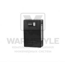 Прибор управления Wilo SK 602