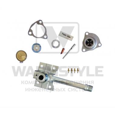 Комплект перенастройки на сжиженный газ NG-LPG GB072-14