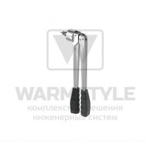 Ручной инструмент для расширения труб RAZ-V TECEfleх