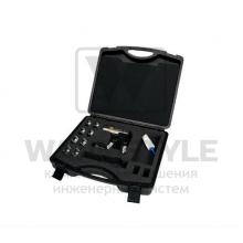 Инструмент PMA 14 40 для пресс-машин TECEfleх
