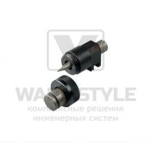 Насадка для инструмента PMA 14 40 для расширения труб диаметром 40 мм TECEfleх