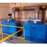 Установка с двумя газовыми котлами Buderus Logano G334-146 WS (в сборе)