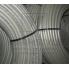 Универсальная металлополимерная труба TECEfleх PE-Хc/Al/PE ? 32 х 4,0 мм х 25 м