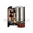 Напольный газовый котёл Frisquet Hydroconfort Evolution B4JJ25020 с бойлером 80 литров