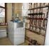 Напольный газовый конденсационный котёл Vaillant ecoCRAFT VKK 1206 / 3-E