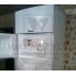 Газовый напольный конденсационный котёл Vaillant ecoCOMPACT VSC INT 246 / 2-C 210 R1