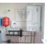 Настенный газовый конденсационный котёл Vaillant ecoTEC plus VU OE 656 / 4-5