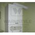 Настенный газовый котёл Vaillant atmoTEC pro VUW INT 242/3-3 R2