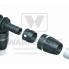 Универсальная металлополимерная труба TECElogo PE-RT/Al/PE ∅ 16 мм х 100 м