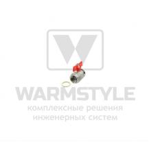 """Шаровой кран TECEfloor 1"""" G х 1"""" AG"""