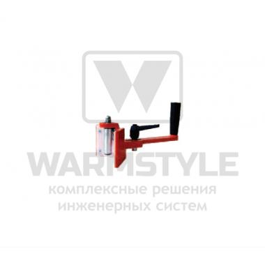 Инструмент для снятия фаски с пластиковых труб REDI