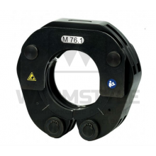 Пресс-кольца ACO401 Novopress