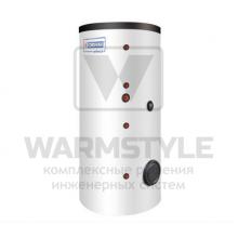 Бойлер косвенного нагрева Cordivari BOLLY 2 ST WB/WC (800 литров)