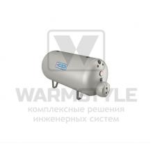 Бойлер косвенного нагрева Cordivari EXTRA 1 WXC/WRC OR (5000 литров)
