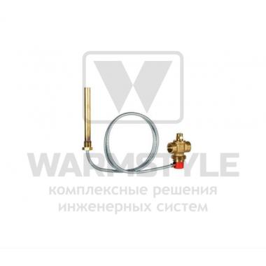 Защитный термостат-вентиль Buderus STS 20