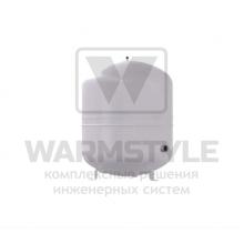 Мембранный расширительный бак для систем отопления Cosmo 25 литров