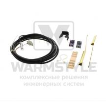 Комплект подключения бака-водонагревателя Buderus AS1