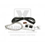 Комплект датчиков температуры Buderus FV/FZ