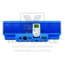 Система управления Buderus Logamatic 4321 с пультом управления MEC2