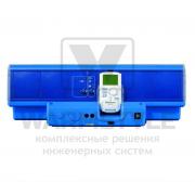Система управления Buderus Logamatic 4323 с пультом управления MEC2