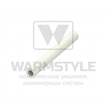 Универсальная металлополимерная труба TECEfleх PE-Хc/Al/PE ∅ 20 х 3,4 мм х 100 м