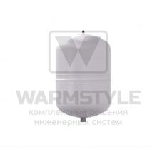 Мембранный расширительный бак для систем отопления Cosmo 140 литров