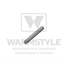 Универсальная многослойная труба TECEfleх PE-Хc/EVOH/PE-Хc 5S ∅ 16 х 2,2 мм х 200 м