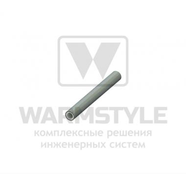 Универсальная многослойная труба TECEfleх PE-Хc/EVOH/PE-Хc 5S ∅ 20 х 2,8 мм х 120 м