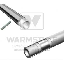 Труба для отопления TECEflex PE-Хc/EVOH ∅ 25 х 3,5 мм х 75 м