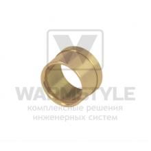 Пресс-втулка для универсальной многослойной трубы TECE ∅ 63