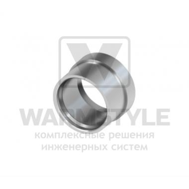 Пресс-втулка для труб PE-Хc и PE-МDXc TECE ∅ 16