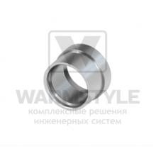Пресс-втулка для труб PE-Хc и PE-МDXc TECE ∅ 20