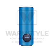 Бак-водонагреватель Buderus Logalux SU200/5E