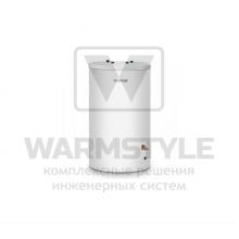 Бак-водонагреватель Buderus Logalux S120/5