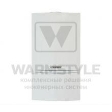 Настенный газовый котёл Vaillant atmoTEC plus VU INT 240/3-5