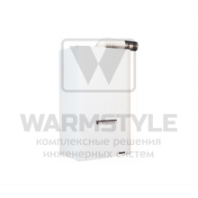 Настенный газовый котёл Frisquet Hydromotrix Tradition D4JC23020