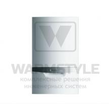 Настенный газовый конденсационный котёл Vaillant ecoTEC plus VU INT IV 166 / 5-5 H