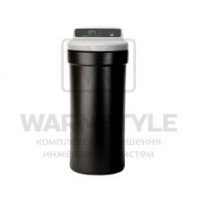 Мультифункциональный фильтр CosmoWATER Home 22
