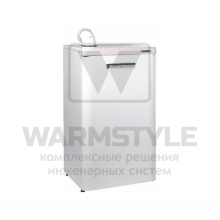 Конденсационный газовый котёл Frisquet Prestige Condensation A4JL45050